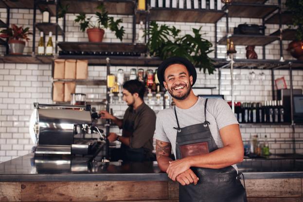 entreprenör, egen företagare, lyckas, tips