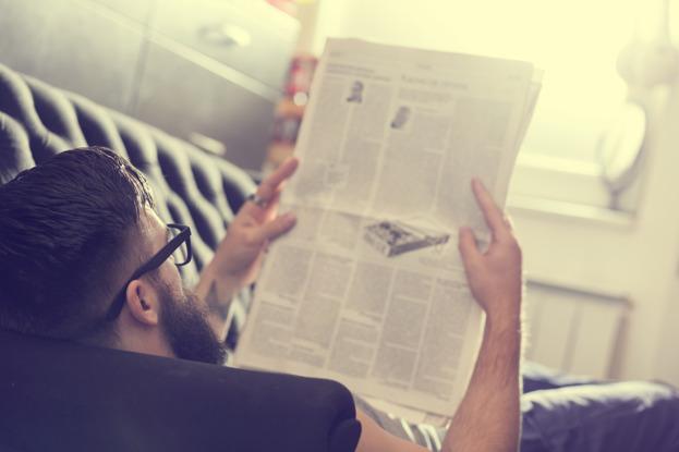 Nyhetsbrev, kunder, försäljning,marknadsföring