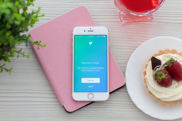 twitter, nybörjare,guide, twittra, marknadsföring, eget företag
