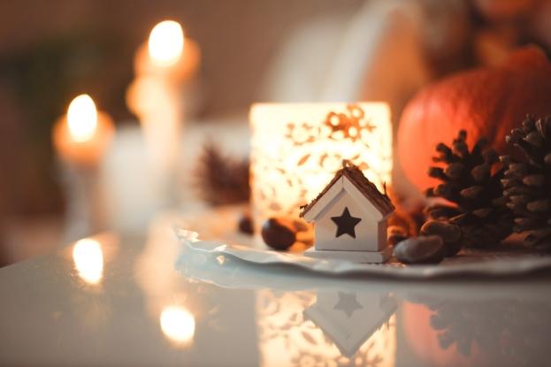 god jul, hemsida24, julhälsning