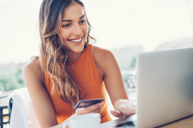 e-butik, produktkommentar, hemsida24