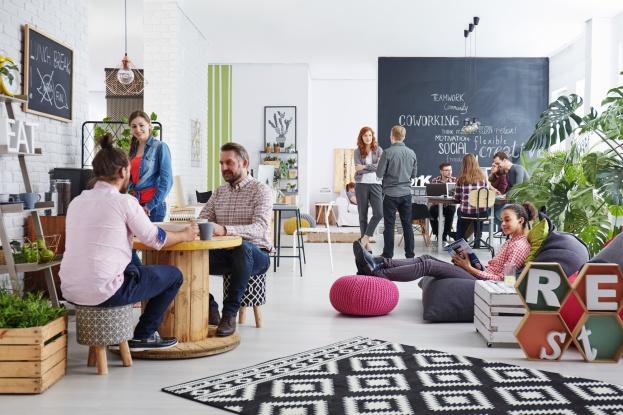 hemsida24, kreativitet, kreativ arbetsplats, hemsida