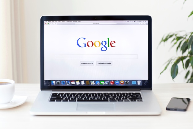 hemsida24 annonsera, google