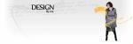Designbyme-bakgrund