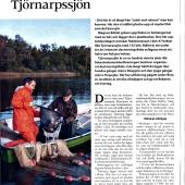 fiskeägarna 2