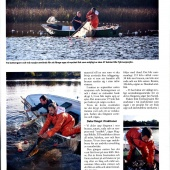 fiskeägarna 3
