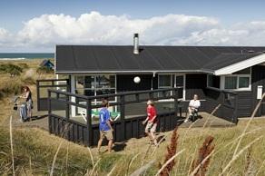 Bild: Skallerup Seaside Resort