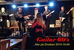 Droskan 2014-10-04