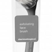 Exfoliating Face Brush