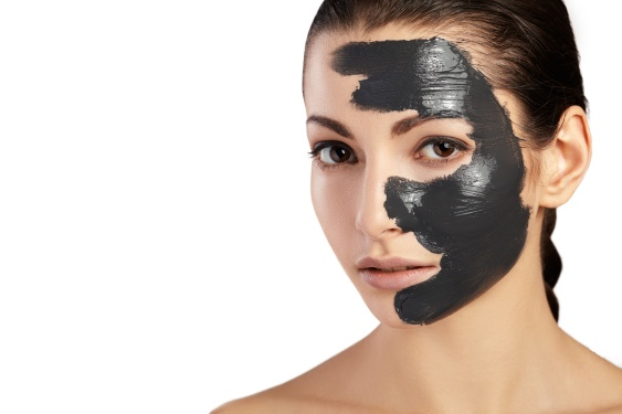 Thermal Detox Peel