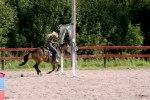 unExtreme Cowboy Race