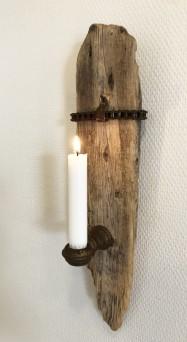 "Ljushållare ""Chain"" (såld)"