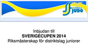 heja stockholm!