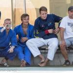 Lundqvist, Brulin, Mattsson och Wennerland NCJC