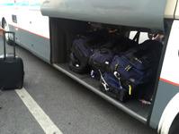 Snygga väskor