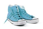 converse_blue