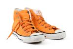 converse_orange