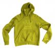 hood_yellow
