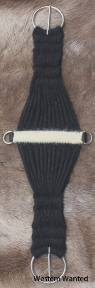 cinch mohair 8 ply sweden