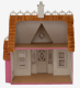 Buttercup Dollhouse kit Small 1:12