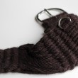 Western, Mohair Cinch, Saddle Rigging - Bear 16 ply - 32