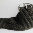 Western, Mohair Cinch, Saddle Rigging - Fir 16 ply - 32