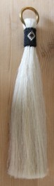 Shu-Fly Horsehair Light - Shu-Fly Horsehair Light