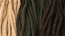 Mohair Vaquero Surprise 16 ply