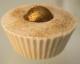 "7 Chakra Cake Soap - Solar Plexus chakra, ""Manipura"" – gul"