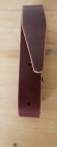Tie Strap Hål - Smal