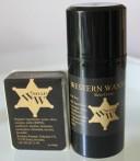 WW Soap/Cream Kit Horse