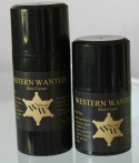 WW Soap Skin/Cream Horse & Dog