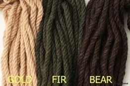 Western, Mohair Cinch You Decide - 28