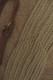 Mohair/Wool Breast Collar - Honey