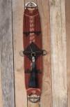Western Mohair Vaquero - 32