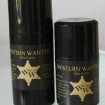 Horse & Dog Skin Cream