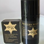WW SOAP - Horse Kit