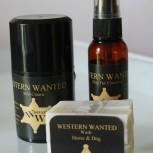 WW SOAP - Dog Kit