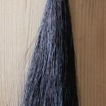 Western Shu-Fly Horsehair, Bear