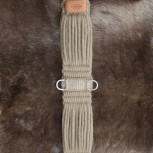 Western Mohair Cinch Honey 16 ply 32