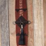 Western Mohair Vaquero