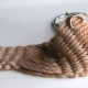 Western, Mohair Cinch, Saddle Rigging - Gold 16 ply - 32