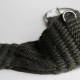 Western Mohair Cinch Saddle Rigging - Fir 16 ply - 32