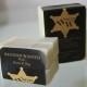 WW SOAP - Horse & Dog Wash - WW SOAP - Horse & Dog Wash 4 pieces 100 gram