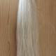 Western Shu-Fly, Horsehair Gold - Shu-Fly Horsehair Gold