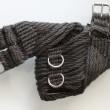 Dressage, Mohair Girth, Saddle Rigging - Fir 16 ply - English/Australian Girth Fir 32