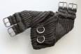 Dressage/Australian Mohair Girth - Fir - English/Australian Girth Fir 32