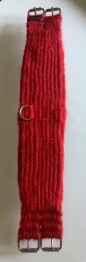 Dressage Mohair/Wool Girth 26