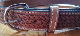 Belt -