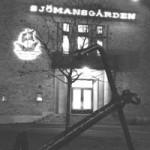 Sjömansgården